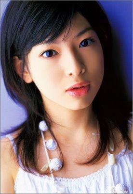 Satonaka Yui sebagai Hiyori Kusakabe